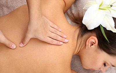 tratamiento-corporal